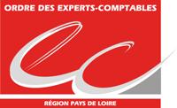 experts comptables Pays de Loire