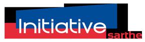 Initiative Sarthe (ex Carrefour Entreprise Sarthe) Logo