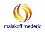 Malakoff Médéric, partenaire d'Initiative Sarthe