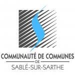 logo CC SABLE-SUR-SARTHE