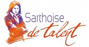 concours Sarthoise de talent
