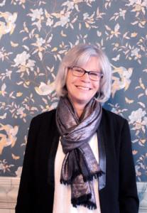 Marie-Christine Quenneville