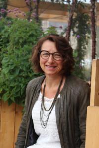 Christelle Breton-Siret