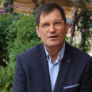 Hervé LE TEXIER